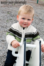 Harrison, age 1.5